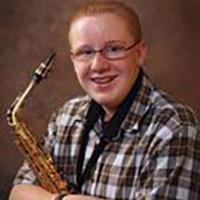 Flute-Clarinet-Saxophone