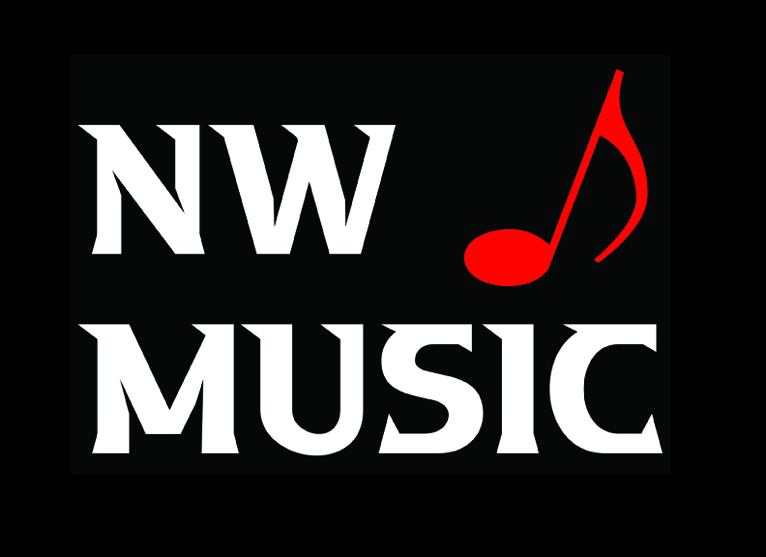 NWAMLogo