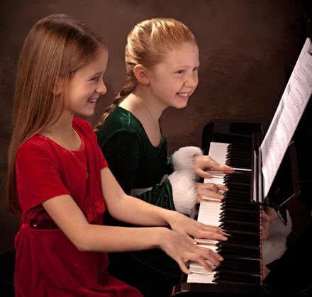 music lessons coeur d alene idaho 01