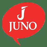 juno-reeds-logo
