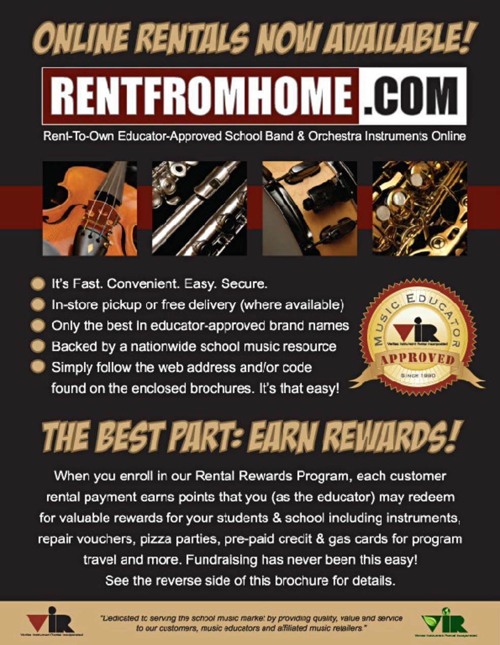 online-music-instrument-rentals