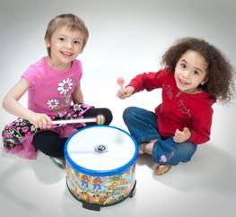 toddler-tunes