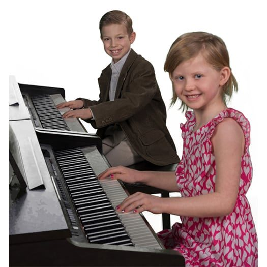 Music Lessons for Children